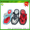 New Design Flat Sandals and Sleepers (GS-XY1016)