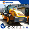 20ton Single Drum Vibratory Road Roller