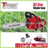 3800E new technology gasoline chain saws