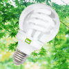 Ball Bulb Shape Energy Saving Lamp (CFL Ball-Bulb)