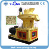 Xgj560 Wood Sawdust Pelleting Machine
