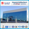 Professional Manufacturer Light Steel Structure Warehouse, Workshop
