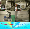 Product Quality Inspection Service in Jiangmen / Comprehensive Inspection Report