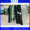 A Grade Clear Float Glass 4mm-19mm with CE & ISO Certificate