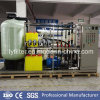 ISO90001 Certified Water Treatment Plant Made in China