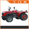 30HP 4WD Yrx Farm Agricultural Tractor with Ce Certificate