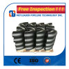 Carbon Steel Elbow 90d Pipe Fitting with ANSI ASME B16.9