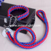 Eco-Friendly Pet Dog Collar and Leash