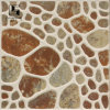 4 in 1 Circle Stone Ceramic Tile