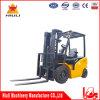 Niuli 2 Ton 2000kg Electric Forklift Truck