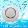 Hot Selling IP68 Wall Mounted LED Pool Light with High Quality
