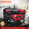 Home Use Gasoline Generator Set with Two Years Guarantee (3kw)