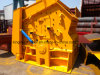 PF Series Hsi Type Impact Crusher for Soft Stone Crushing Plant