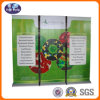 Wide Base Roller Roll up Display Banner Stand