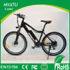 Electric Mountain Bike 29 with 250W 350W 8fun Bafang Rear Powered Motor