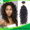 Top Quality Unprocessed 100% Indian Remy Virgin Hair Human Hair