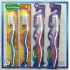 Economical Personal Care Adults′ Toothbrush