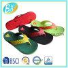 High-Quality EVA Slippers for Men
