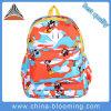 Kids Students Camouflage Children Backpack Kindergarten School Bag