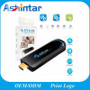 Ezcast 5g WiFi HDMI Display Dongle Google Chrome Cast Dlna Miracast