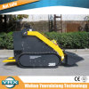 Mini Skid Steer Loader Yrx280