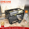 German Technology Gasoline Generator Set with Wheels and Handles