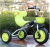 New Design Cheap Kids Tricycle Fashion Children Trike