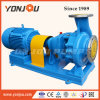 Is Ih End Suction Centrifugal Water Pump Peripheral Pump