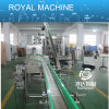 Complete Water Filling Production Line
