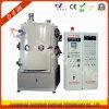 Button Metallizer Coating Machine Zhicheng