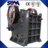 Sbm Ce Certification Pew Series Stone Ore Jaw Crusher Machine Price, Stone Crushing Plant