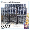 China High Quality Hot Rolled H Beam Steel