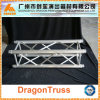 Aluminum Spigot Truss, Square Truss for Sale
