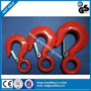 Us Type 320A Eye Hoist Hook