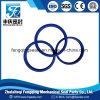 PU Hydraulic Seal Ring, Polyurethane Oil Seals