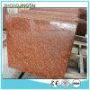 Artificial Granite Countertop Slabs Safety Durability