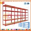 Upscale Multi Layers Display Shelving Warehouse Storage Rack (Zhr154)