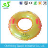 OEM Hot Inflatable Swim Ring