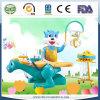 Children Dental Equipment Supply