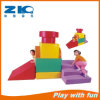 2015 New Play Kids Colorful Soft Play