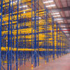Double Depth Professional Racking/Pallet Racking/Warehouse Racking