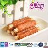 Myjian Homemade Rabbit Rib for Dog Snack