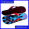 New Popular PE Man Flip Flops Fashion Slipper