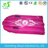 Inflatable Air Mattress for Kid