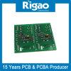 Designing Printed Circuit Boards Custom Plastic Enclosures