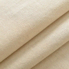 100% Cotton Home Textile Bedding Upholstery Chair Woven Sofa Fabric