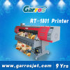 Hot Garros 6FT 1800mm Rt Sublimation Ink Direct Textile Printer
