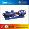 Shijiazhuang High Pressure Boiler Feed Water Pump