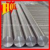 Medical Implant ASTM F67 Pure Titanium Bars