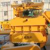 Js1500 Concrete Mixer Drum for Sale, Concrete Horizontal Mixer
